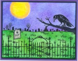 graveyardgatecrowsw18.jpg
