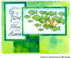 greengoflowfishesrc20.jpg