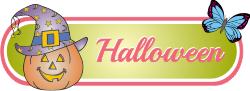 halloween20.png