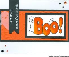 halloweenboocardsl20.jpg