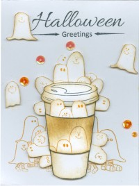 halloweencoffeenw18.jpg