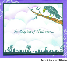 halloweencrowspiritgravesls20.jpg