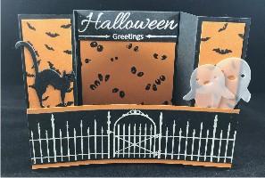 halloweenfoldcardsl18.jpg