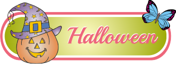 halloweensectionheader.png