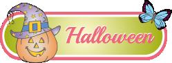 halloweenshop.png