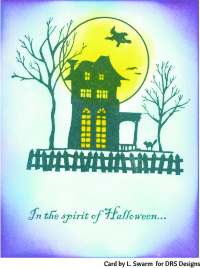 halloweenspirithousels20.jpg