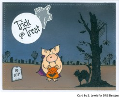 halloweentreepiggravessl20.jpg