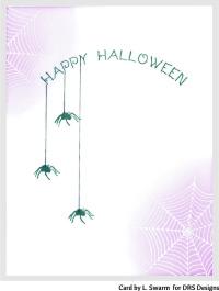 halloweenwebspiderdropsls20.jpg