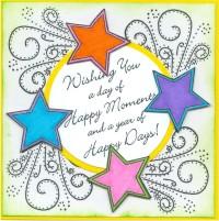 happybdaystarburstsw18.jpg