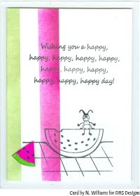 happydaywatermelonnw21.jpg