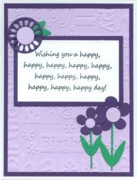 happyhappydaysl18.jpg