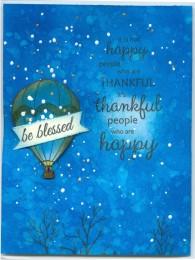 happythankfulblessedballoonnw15.jpg