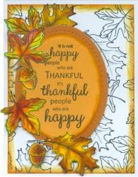 happythankfulfallleafjw16.jpg