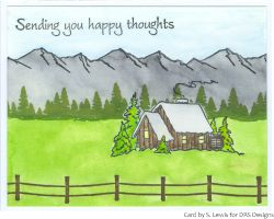 happythoughtsmountaincabinsl20.jpg