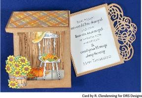 harvestchairsunflowerporchrc20.jpg