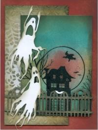 hauntedhalloweenhousenw20.jpg