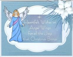 heartfeltangelwishesjr15.jpg