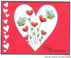 heartflowerbeesvalentinejw21.jpg