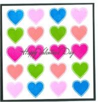 heartgridvalentinessw15.jpg
