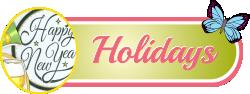 holidayshop.png