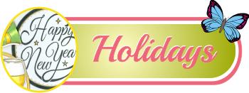 holidayssectionheader.png