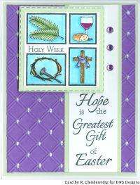 holyweekeasterhoperc21.jpg