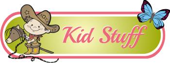 kidstuffsectionheader.png