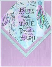 lilacbirdsofafeatherrc19.jpg
