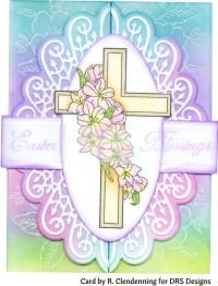 lilycrosseasterblessrc20.jpg