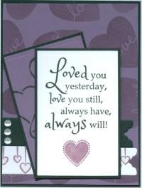lovedyouheartssl17.jpg