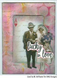 luckylovephotocardnw21.jpg
