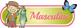 masculine20.png