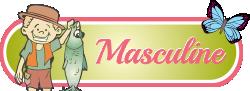 masculineshop.png