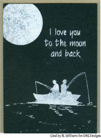 moonlightfishingboatnw21.jpg