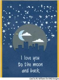 moonlovestarsnw21.jpg