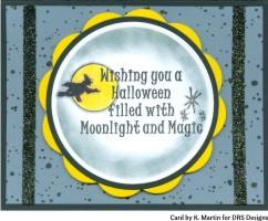 moonmagicwitchhalloweenkm20.jpg