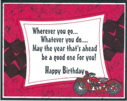 motorcyclebdaytreadsw18.jpg