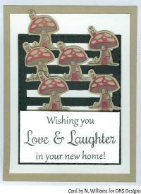 mushroomhousenewhomenw20.jpg