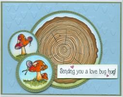 mushroomtreeslicebughugrc19.jpg
