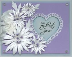 myheartpuffflowerrc17.jpg