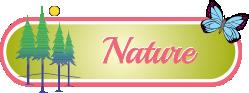 natureshop.png