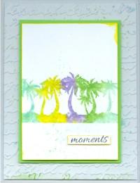 palmlinemomentsnw17.jpg