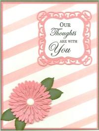 paperflowerthoughtssl17.jpg