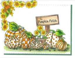 patternpumpkinpatchjw18.jpg