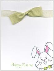 peeking-bunny-cardsw.jpg