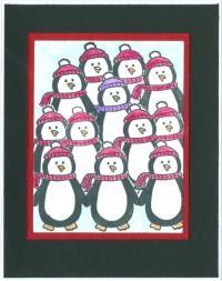 penguinpartyjr16.jpg