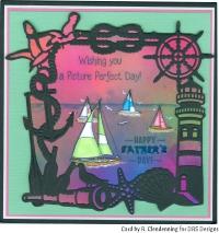 perfectboatingfathersdayrc21.jpg