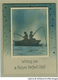 pictureperfectfishingboatnw21.jpg