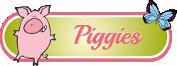 piggiesshop.png