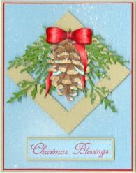pineconexmasblessingsrc16.jpg